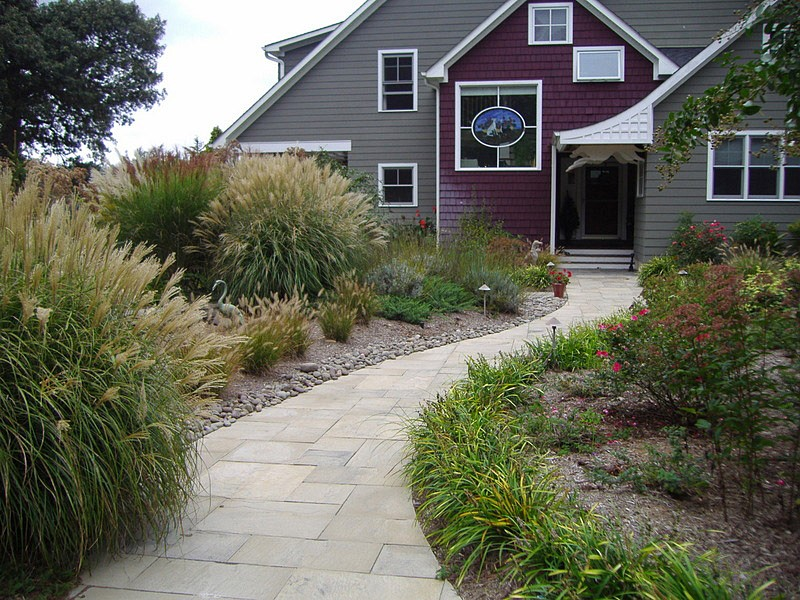 Landscaping Photos Landscape Design Photos Annapolis